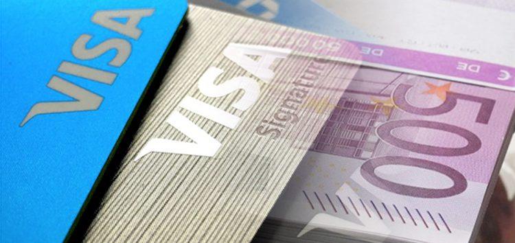 Visa offre 500 000 euros aux PME