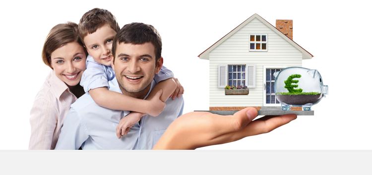 Découvrez la solution de prélèvement automatique des loyers Immofintek