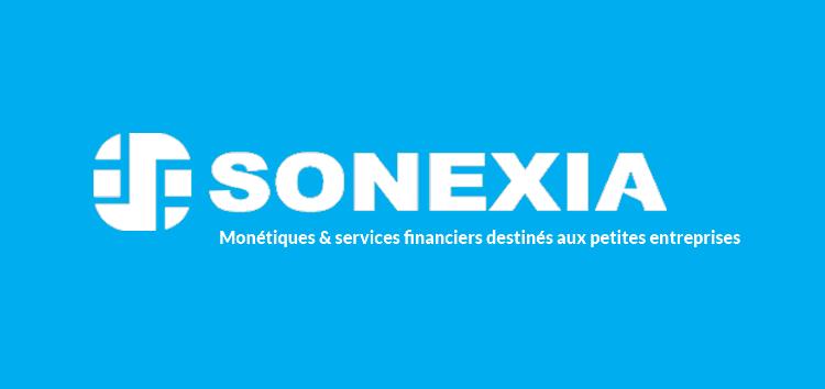 Terminal de paiement tout en un – Sonexia