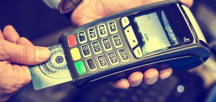 Carte de domiciliation bancaire | Sonexia.fr