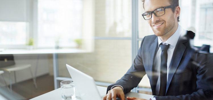 Contrat monétique | Pour petites entreprises | Sonexia