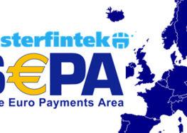 Prélèvement Sepa | Accessible aux TPE | Masterfintek